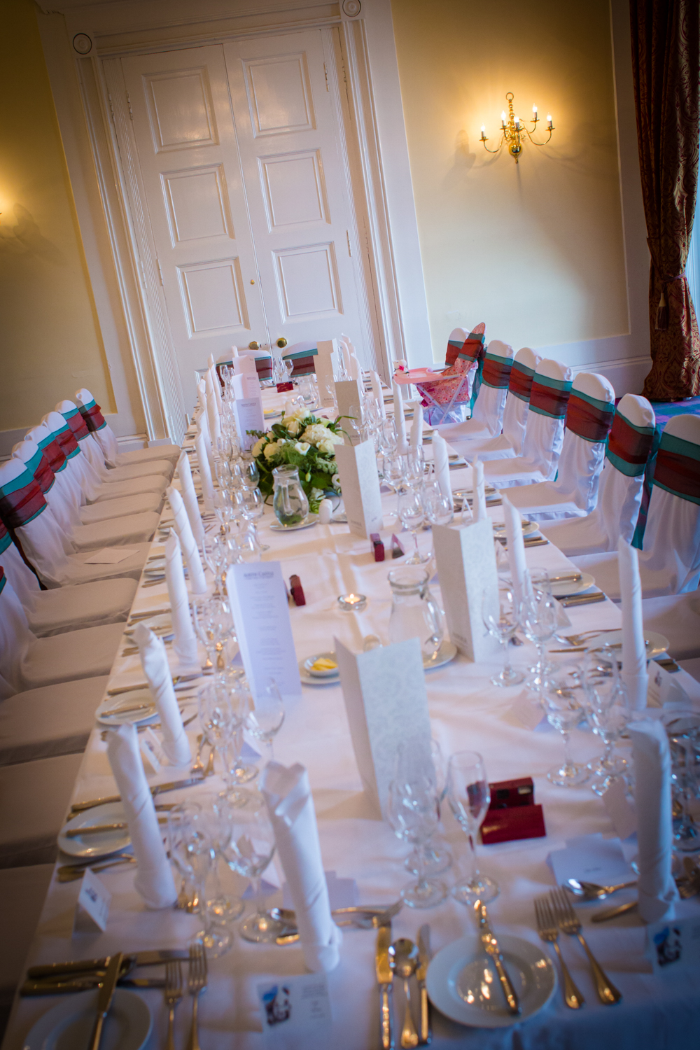 Clare and Charles wedding day blog-69.jpg