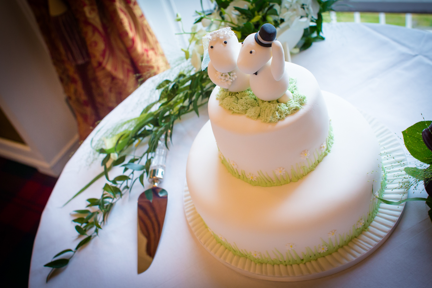 Clare and Charles wedding day blog-70.jpg