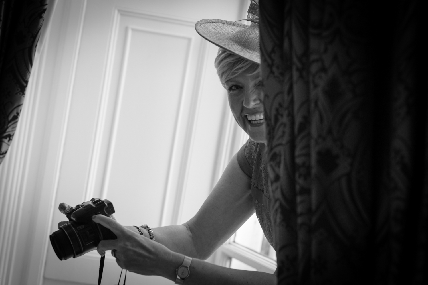Clare and Charles wedding day blog-71.jpg