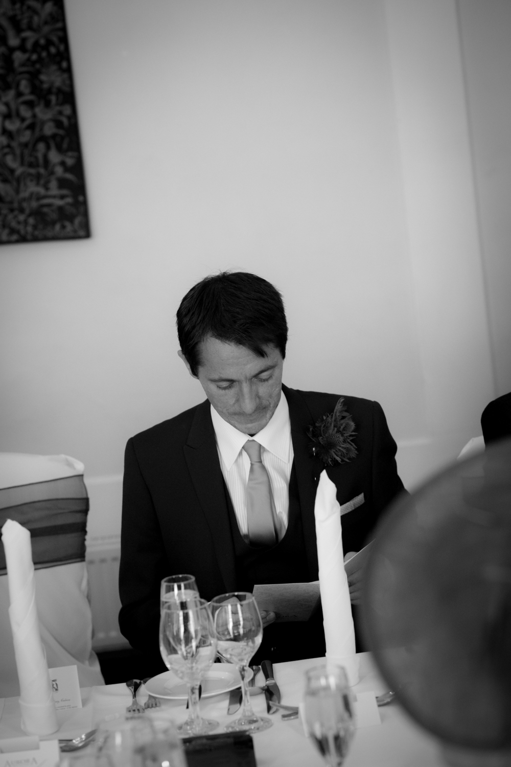Clare and Charles wedding day blog-73.jpg