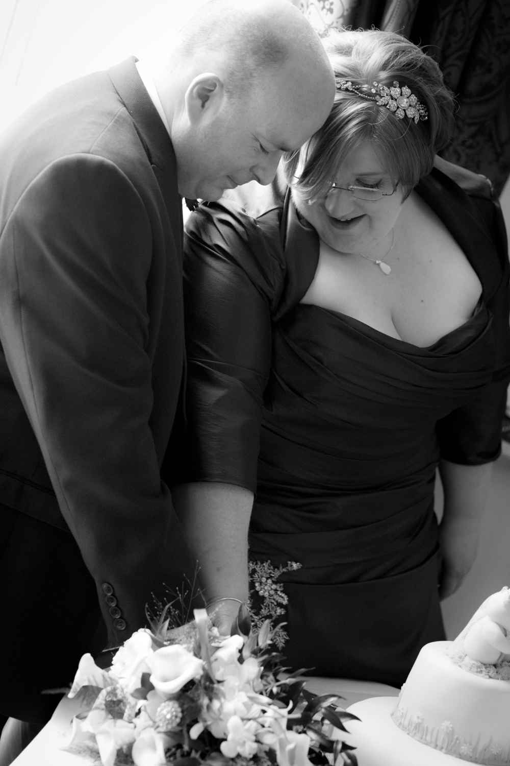 Clare and Charles wedding day blog-74.jpg
