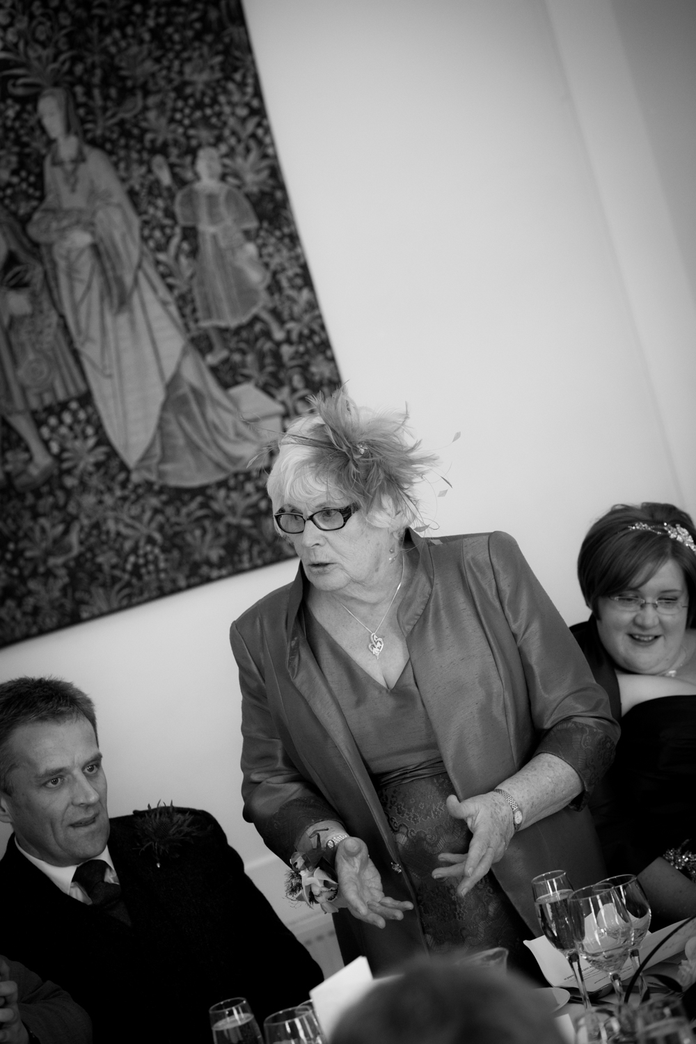 Clare and Charles wedding day blog-75.jpg