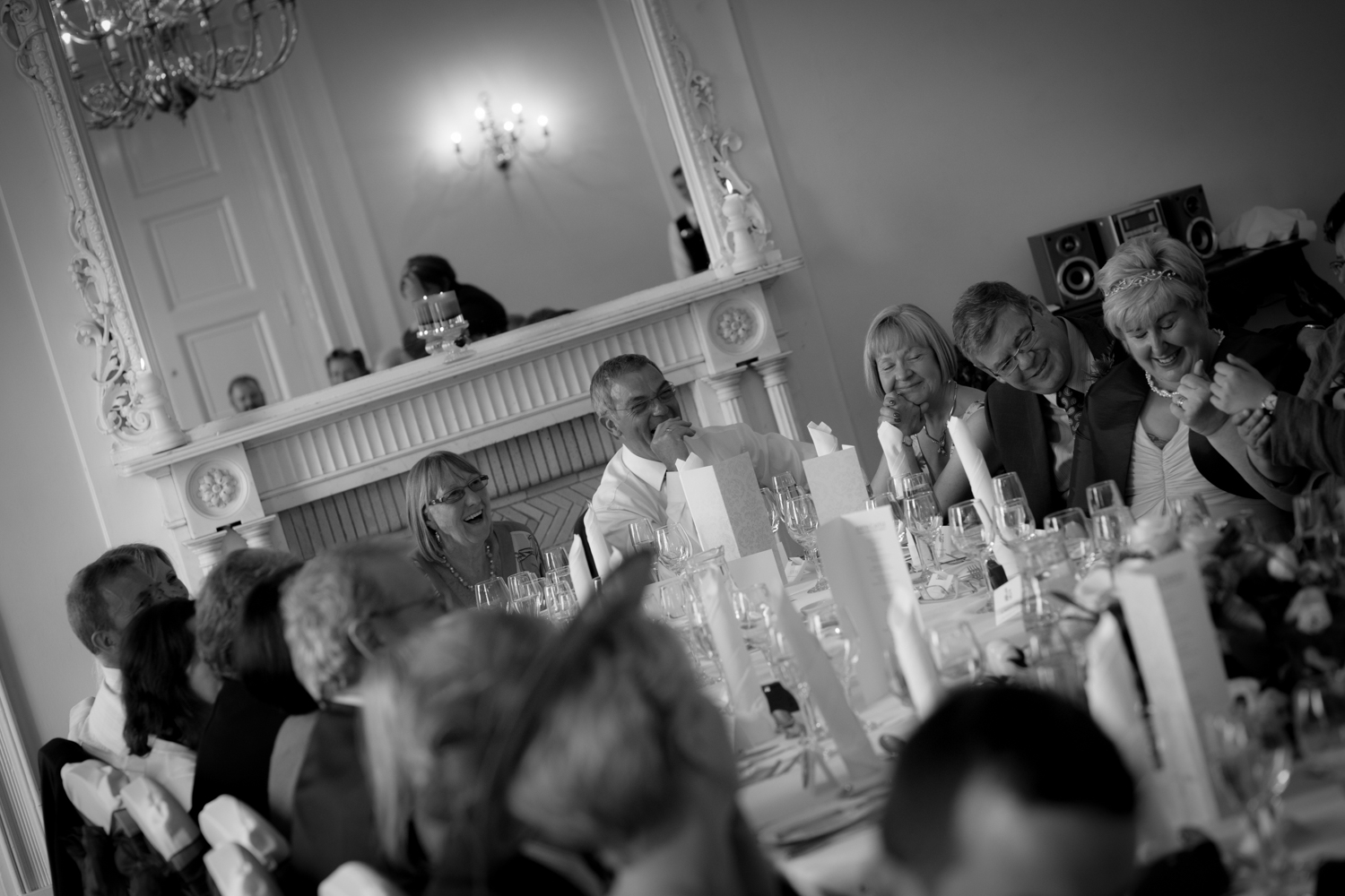 Clare and Charles wedding day blog-77.jpg