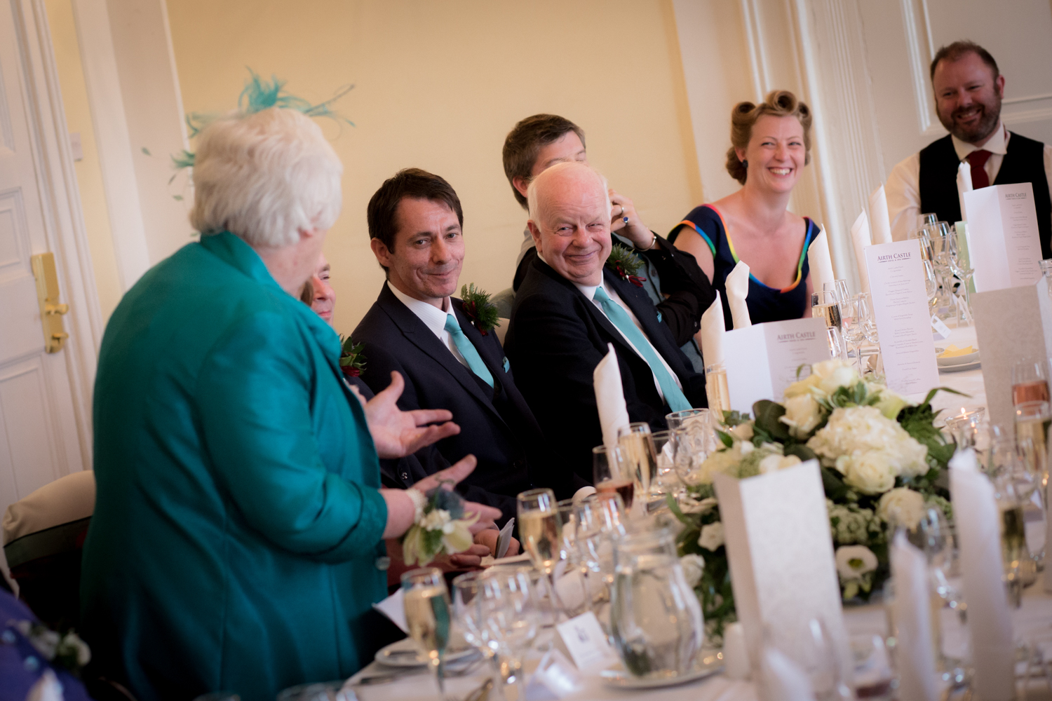 Clare and Charles wedding day blog-76.jpg
