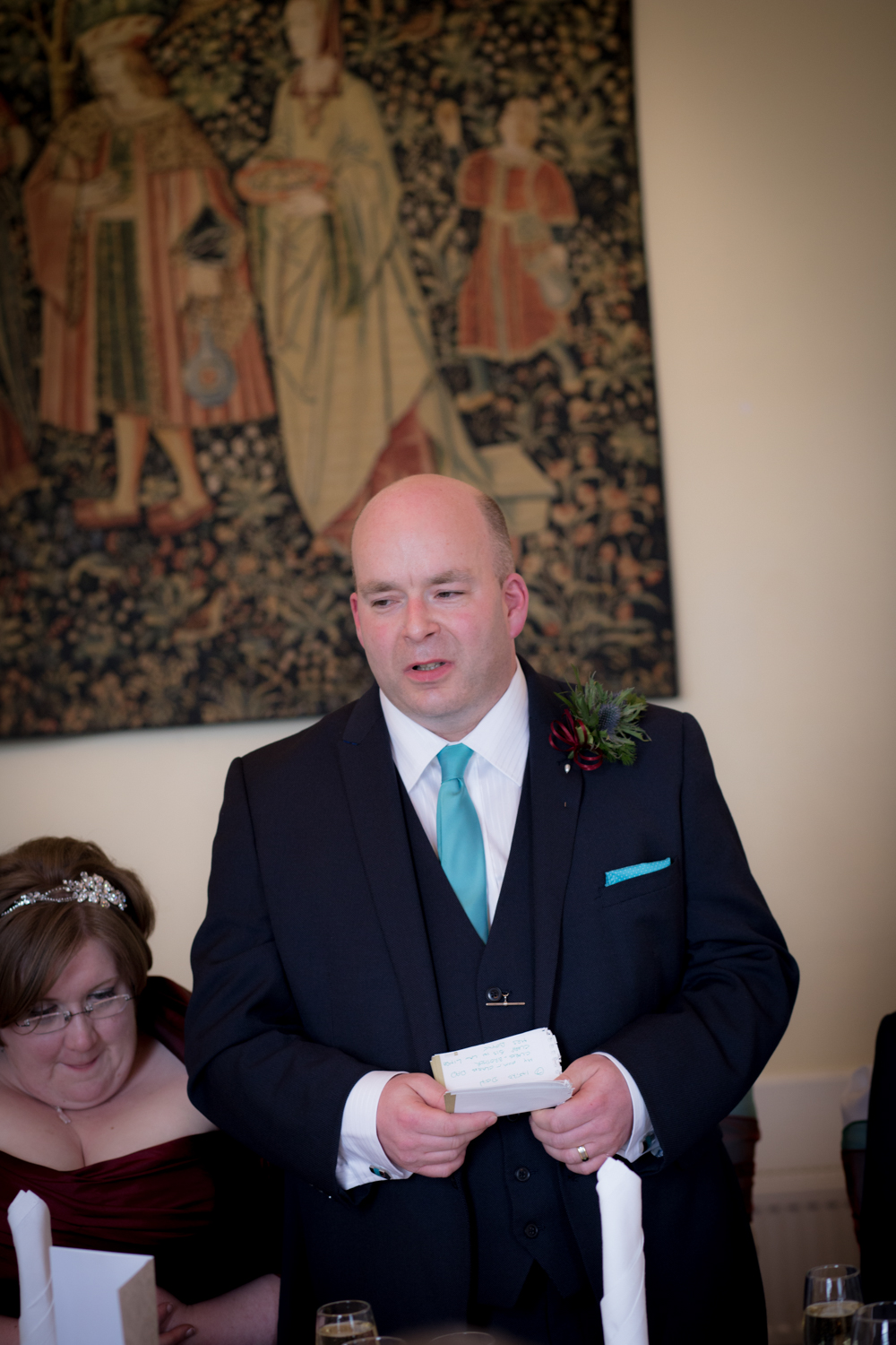 Clare and Charles wedding day blog-79.jpg