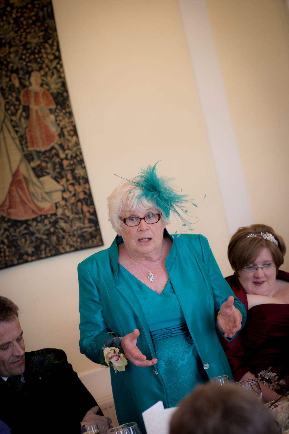 Clare and Charles wedding day blog-78.jpg