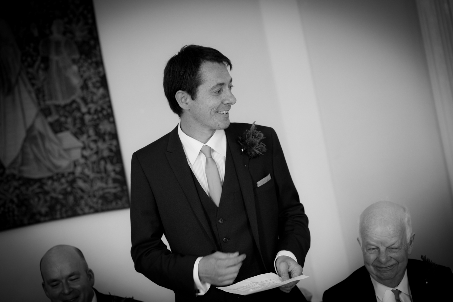 Clare and Charles wedding day blog-82.jpg