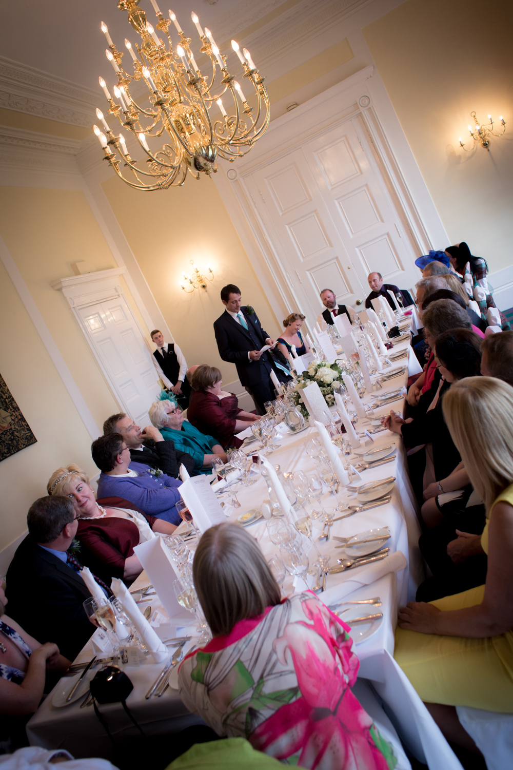 Clare and Charles wedding day blog-81.jpg
