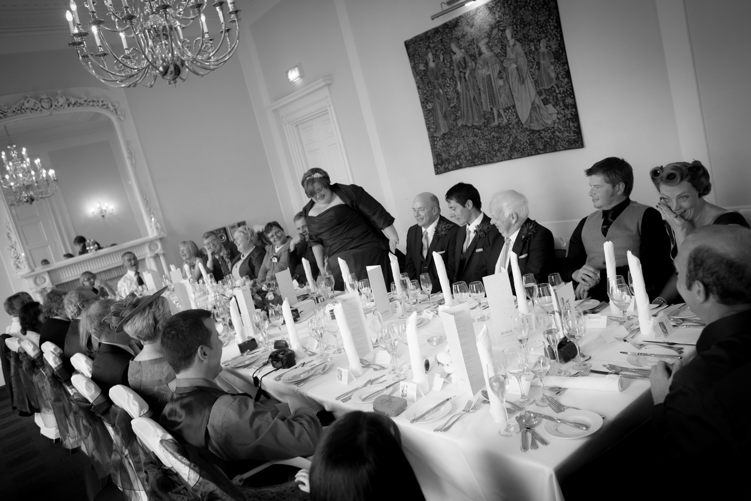Clare and Charles wedding day blog-83.jpg