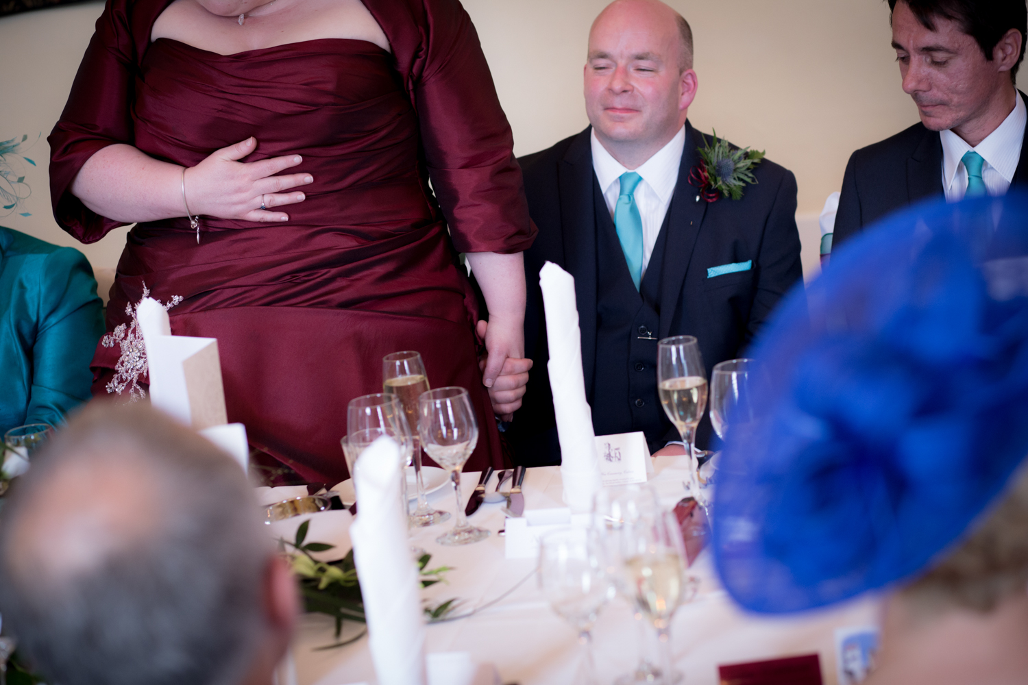 Clare and Charles wedding day blog-84.jpg
