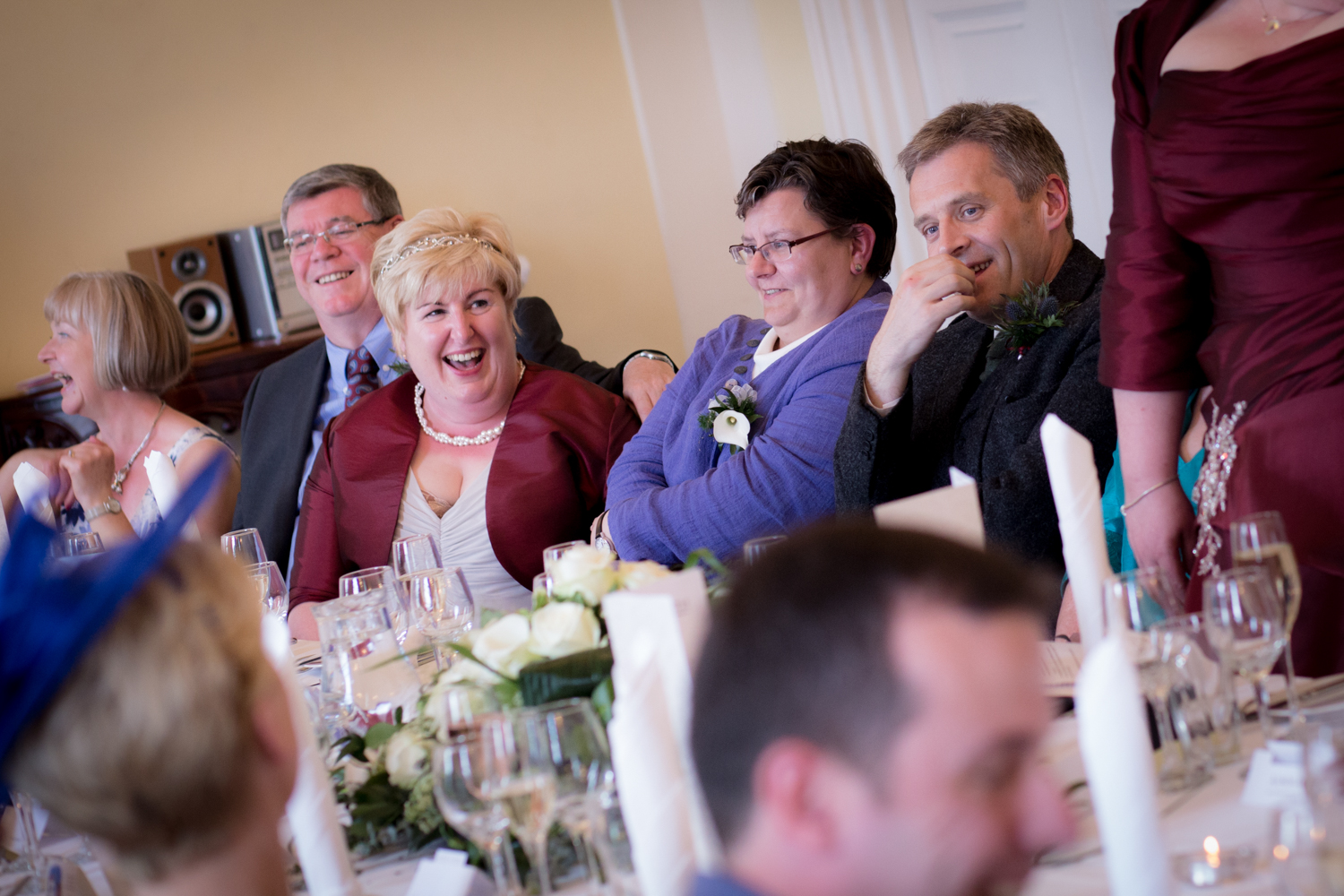 Clare and Charles wedding day blog-85.jpg