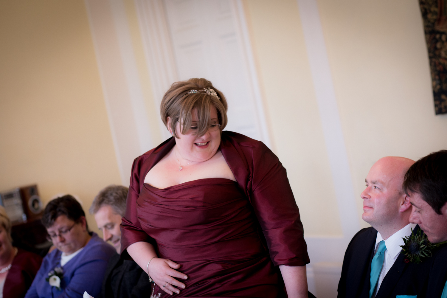 Clare and Charles wedding day blog-86.jpg
