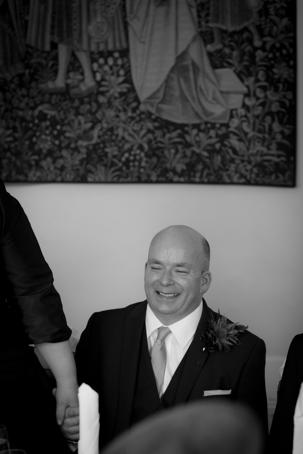 Clare and Charles wedding day blog-87.jpg