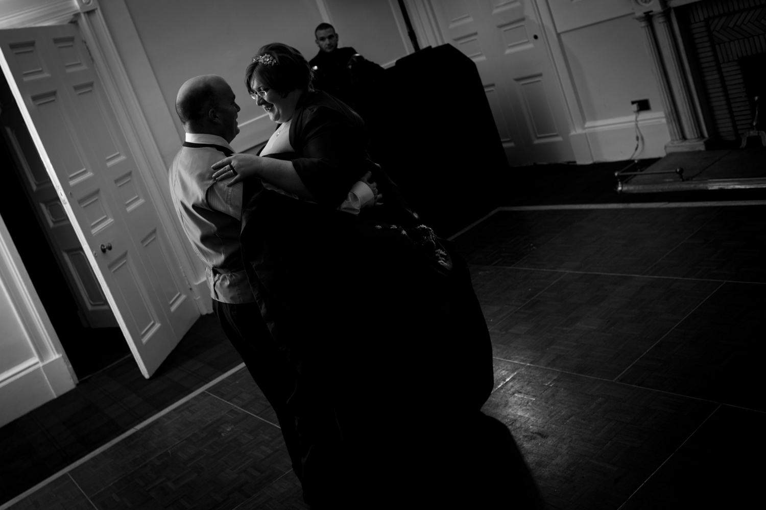 Clare and Charles wedding day blog-89.jpg