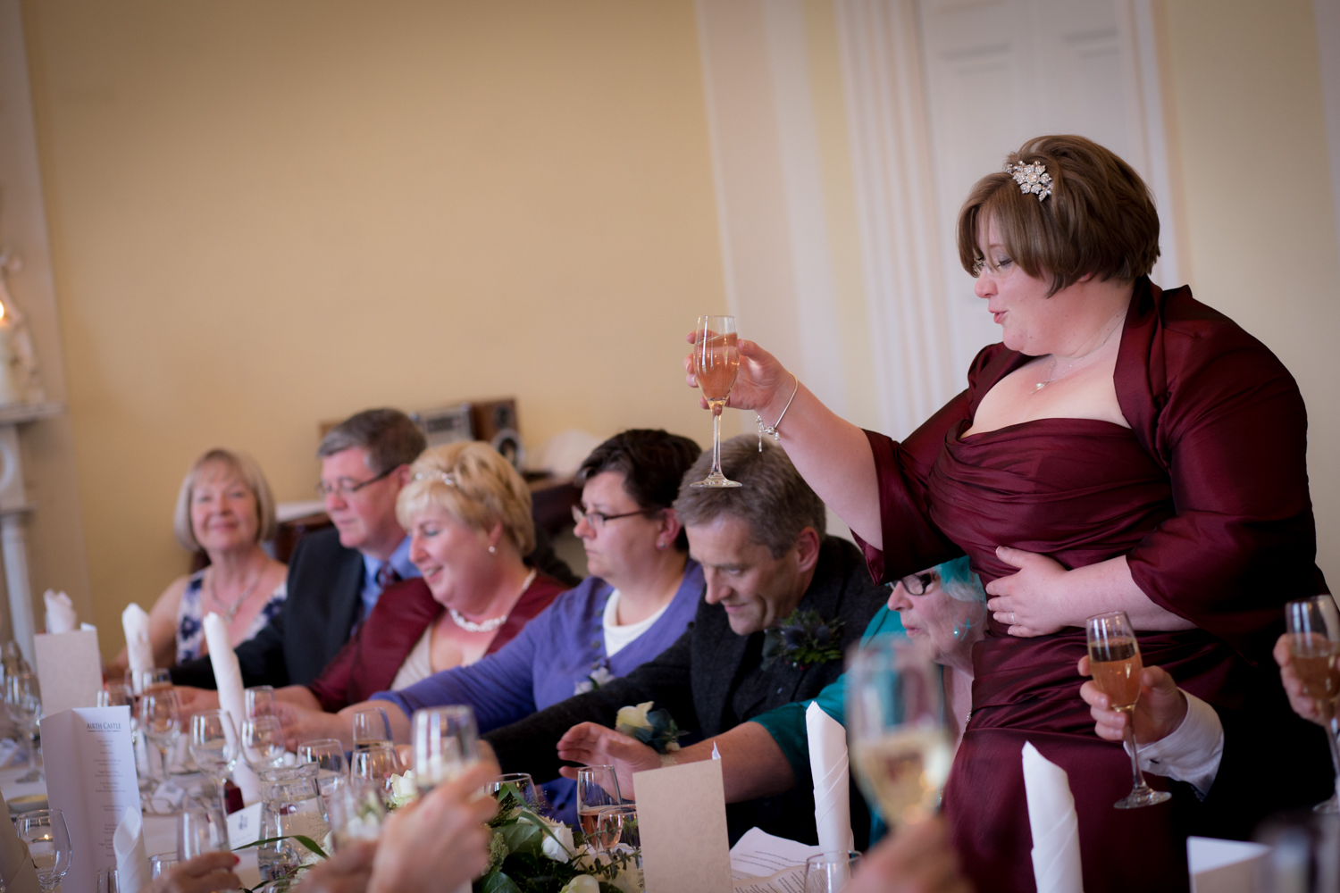 Clare and Charles wedding day blog-88.jpg