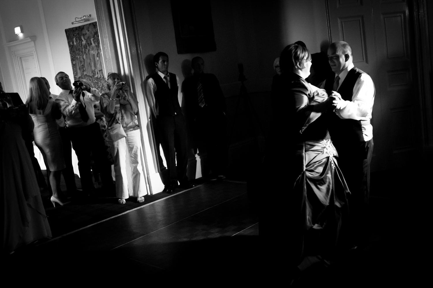 Clare and Charles wedding day blog-91.jpg
