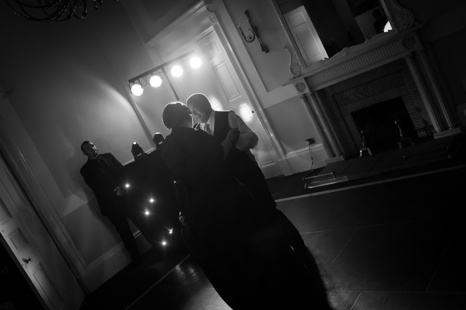 Clare and Charles wedding day blog-90.jpg