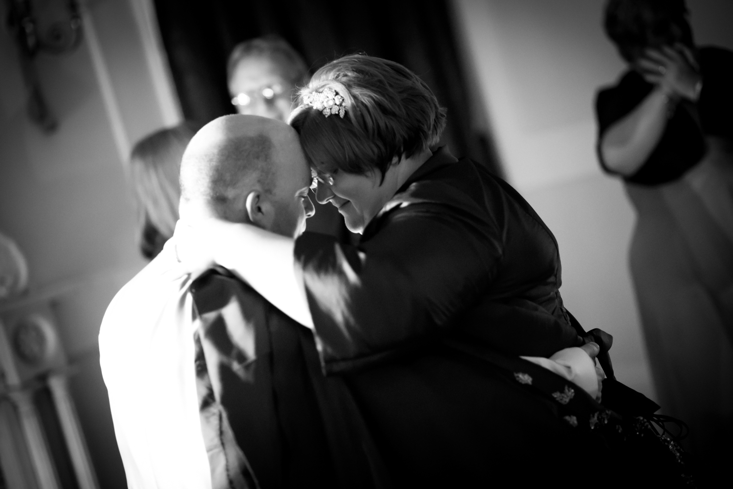Clare and Charles wedding day blog-92.jpg