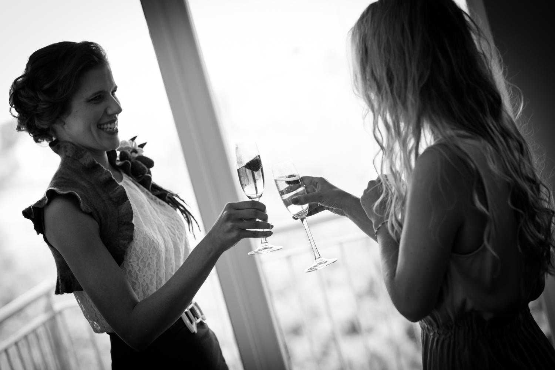 Leena and Par's wedding day-18.jpg
