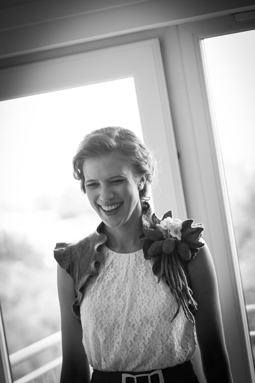 Leena and Par's wedding day-23.jpg
