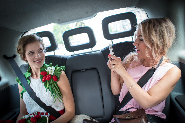 Leena and Par's wedding day-24.jpg