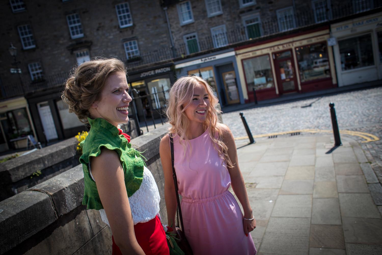 Leena and Par's wedding day-25.jpg