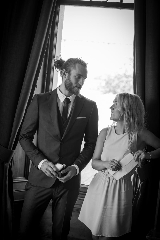 Leena and Par's wedding day-28.jpg
