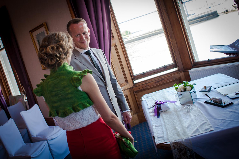 Leena and Par's wedding day-30.jpg
