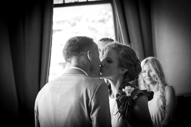 Leena and Par's wedding day-37.jpg