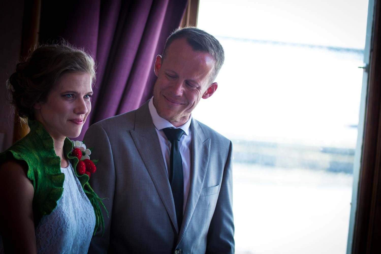 Leena and Par's wedding day-32.jpg
