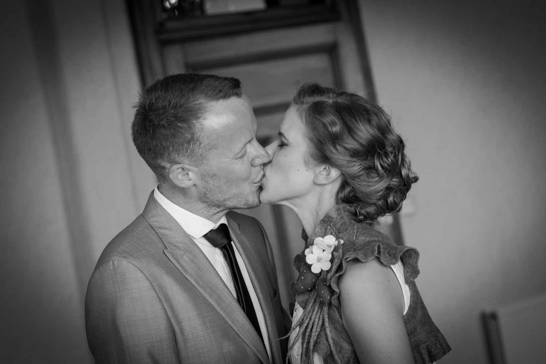 Leena and Par's wedding day-40.jpg