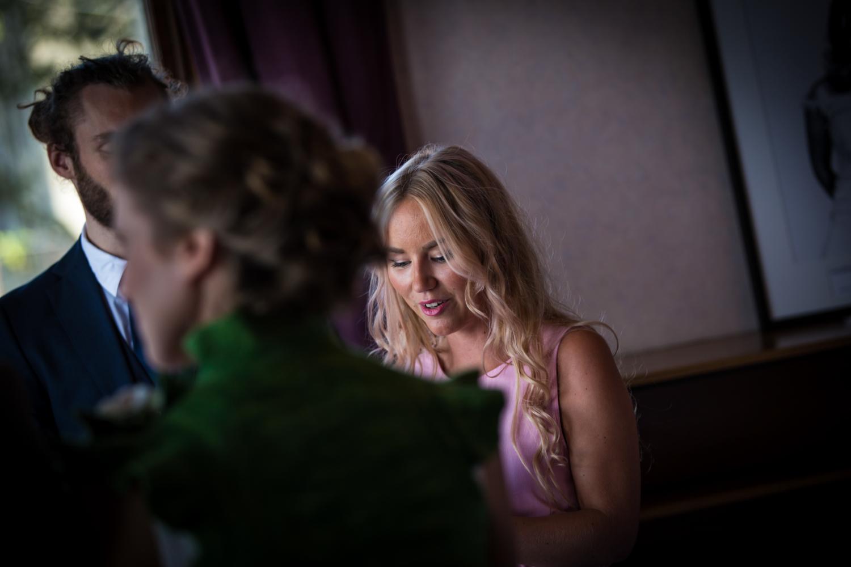 Leena and Par's wedding day-33.jpg