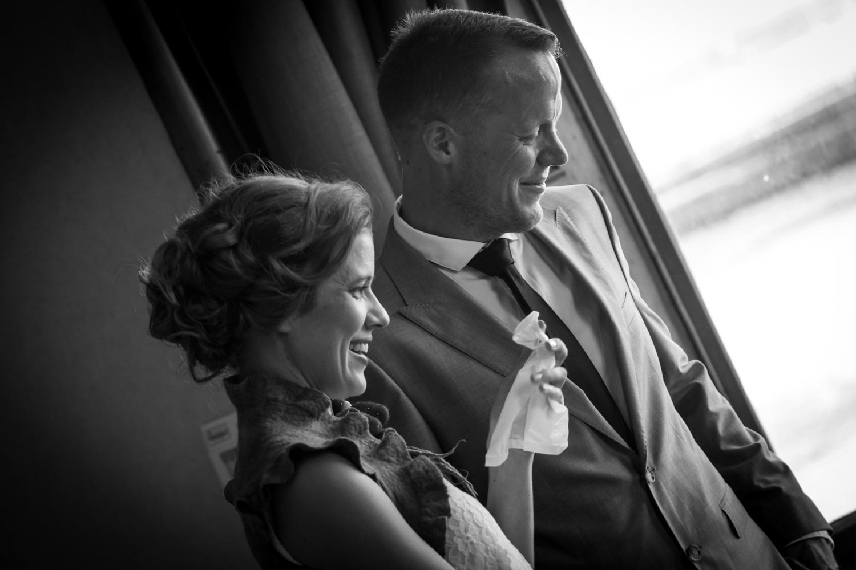 Leena and Par's wedding day-34.jpg