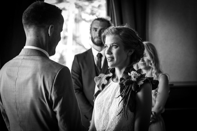 Leena and Par's wedding day-36.jpg