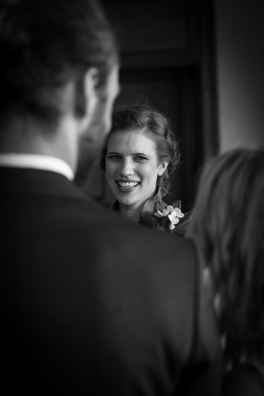 Leena and Par's wedding day-41.jpg
