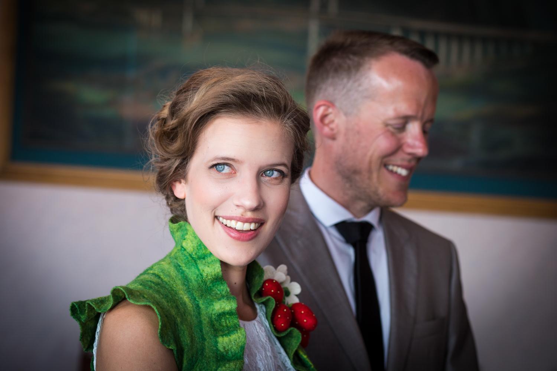 Leena and Par's wedding day-42.jpg