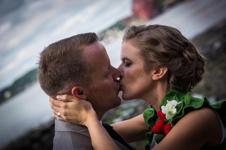 Leena and Par's wedding day-49.jpg