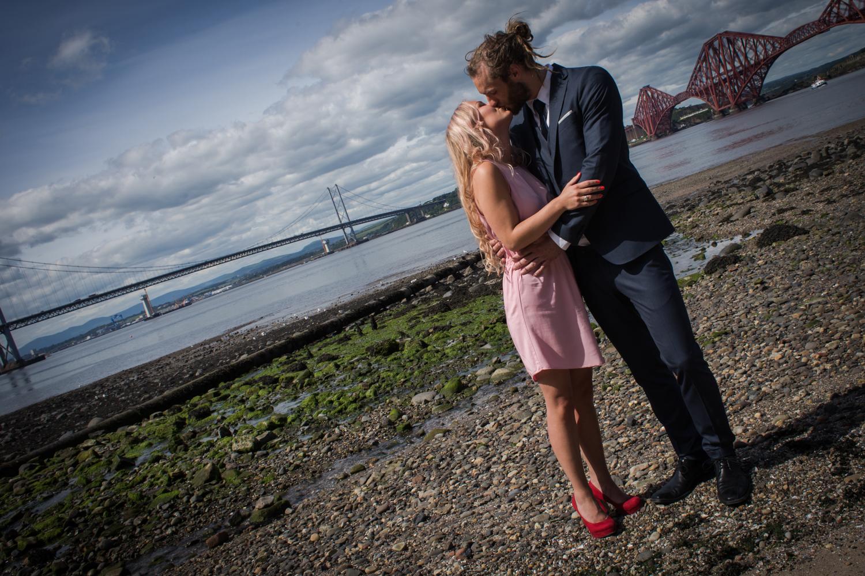 Leena and Par's wedding day-48.jpg