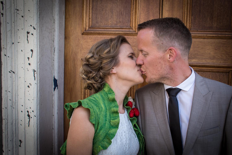 Leena and Par's wedding day-53.jpg