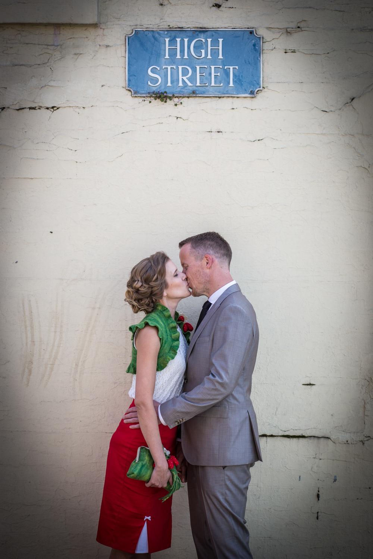 Leena and Par's wedding day-56.jpg