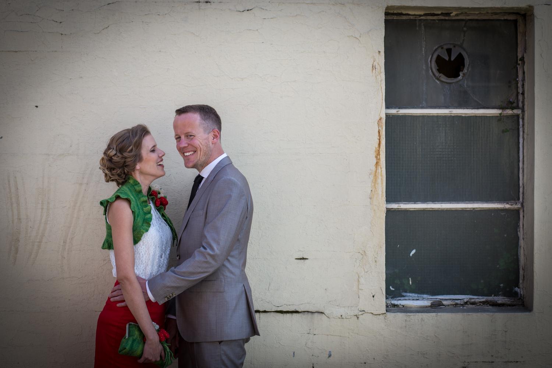 Leena and Par's wedding day-57.jpg