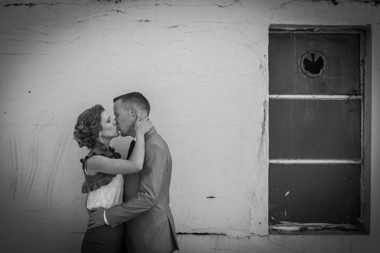 Leena and Par's wedding day-58.jpg