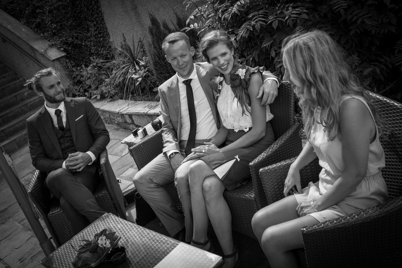 Leena and Par's wedding day-60.jpg