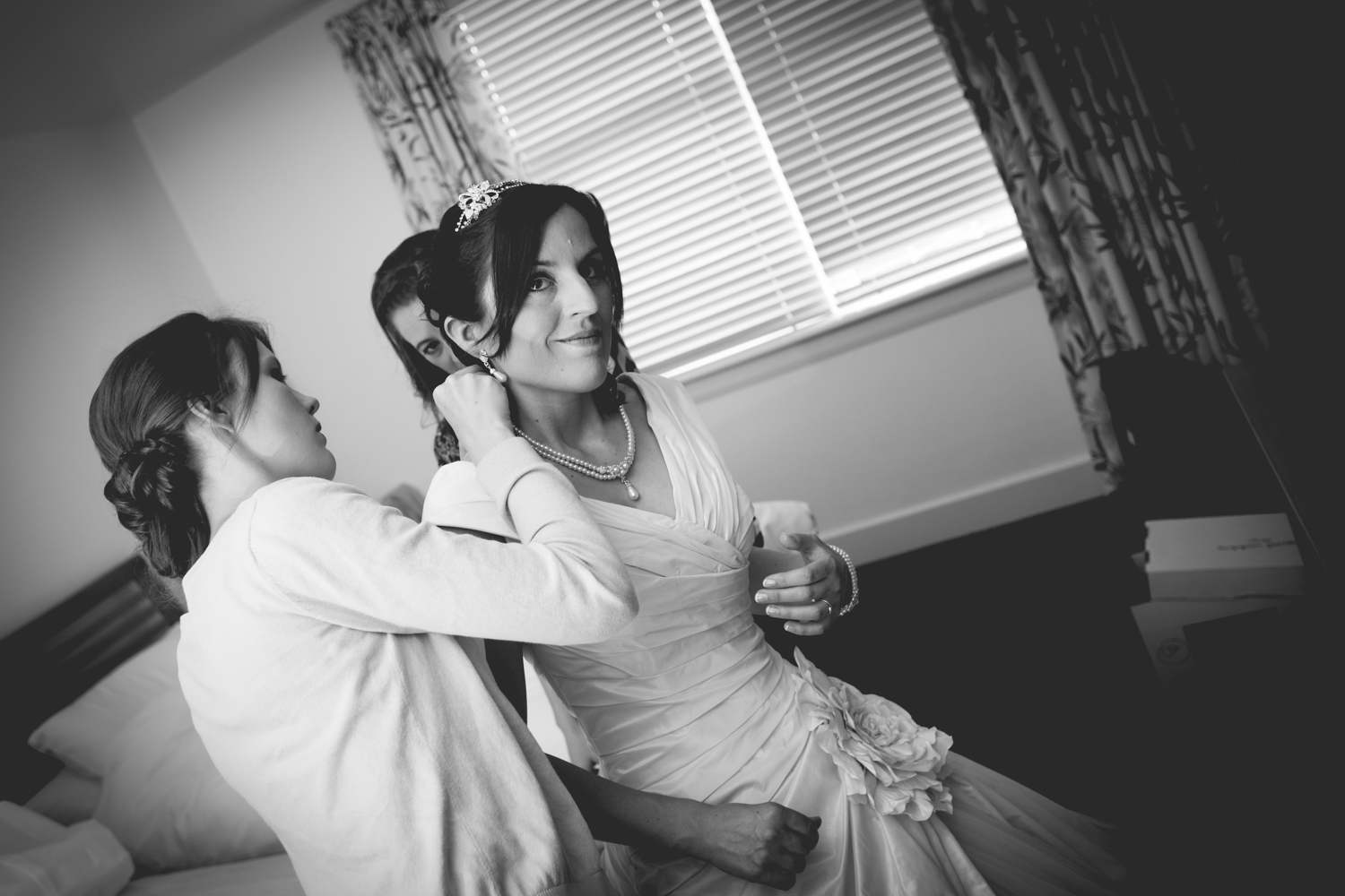 Katie and Marc's wedding day-7.jpg