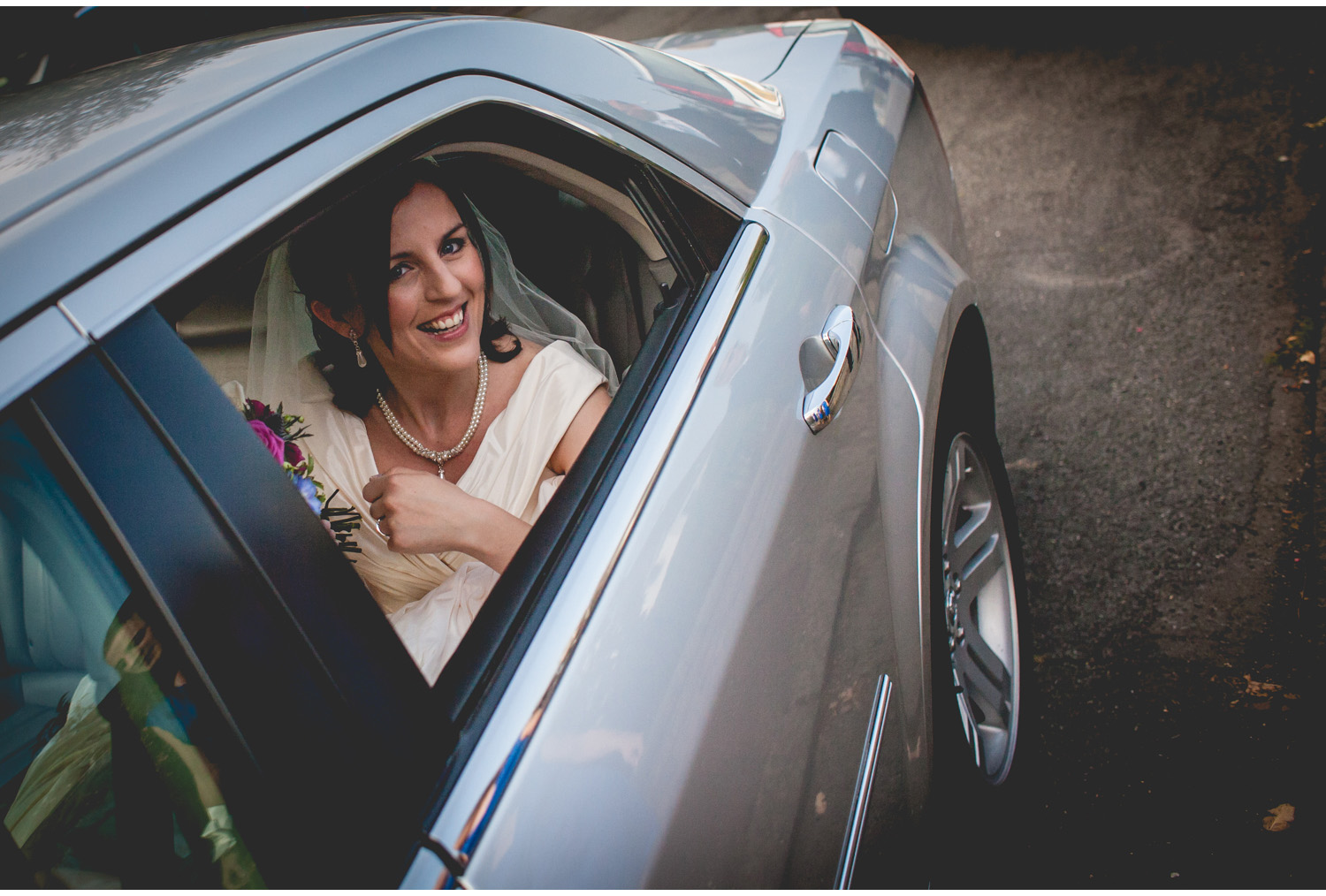 Katie and Marc's wedding day-16.jpg