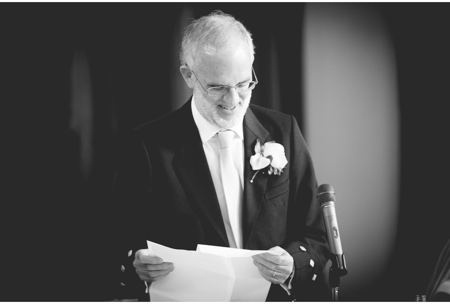 Katie and Marc's wedding day-65.jpg