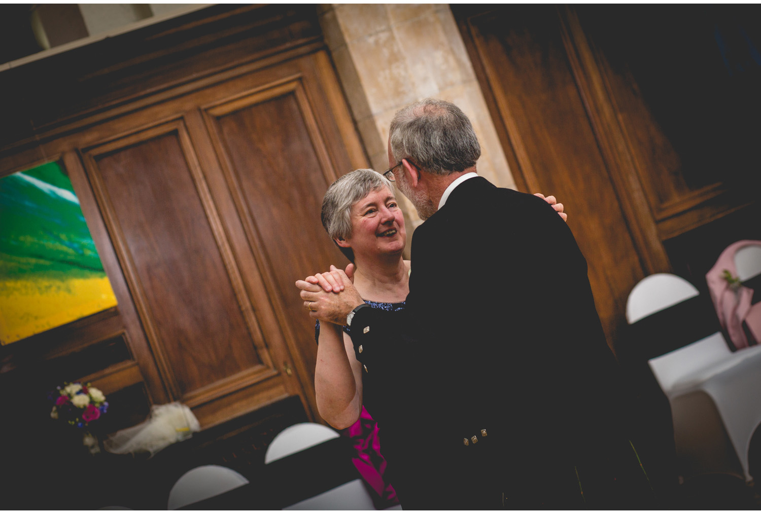 Katie and Marc's wedding day-92.jpg