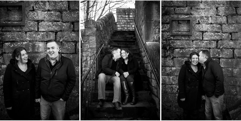 Rory and Kate's pre-wedding shoot2.jpg