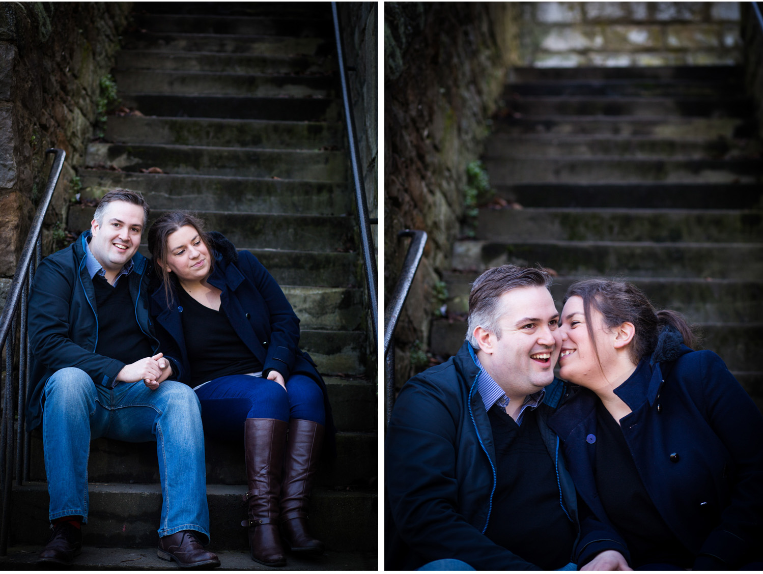 Rory and Kate's pre-wedding shoot3.jpg