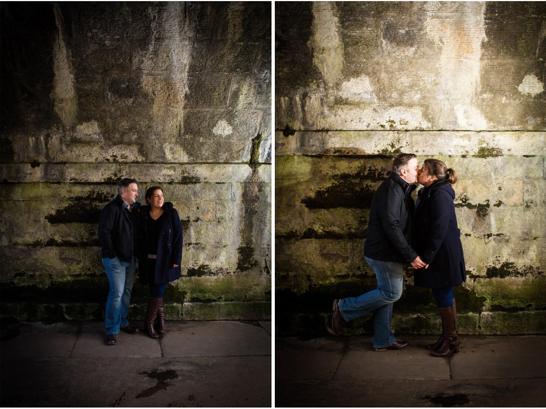 Rory and Kate's pre-wedding shoot5.jpg